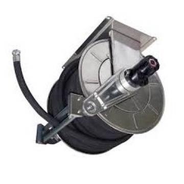 Flowfit Idraulico Motore 40 Cc / Rev FFPMM40C