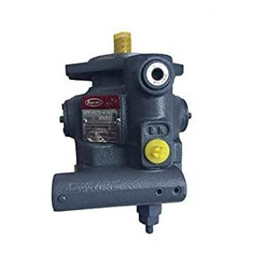 PM-019 Pompa AIRLESS a pistone con motore elettrico 2,1 l/min, 1100W, 220 bar