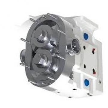 Mini pompa anticondensa a pistone TEGNOWATER scarico condensa climatizzatori NEW