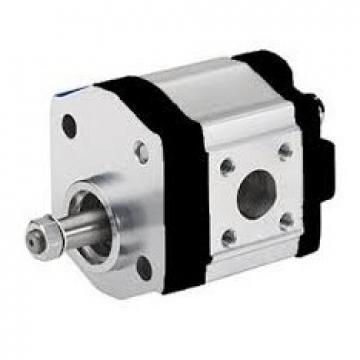FORD 4610,3910 Pompa Idraulica Olio Tubo di aspirazione dal filtro in buone condizioni