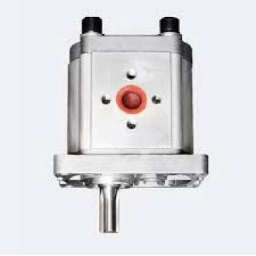 POMPA idraulica trattore LEYLAND olio tubo.