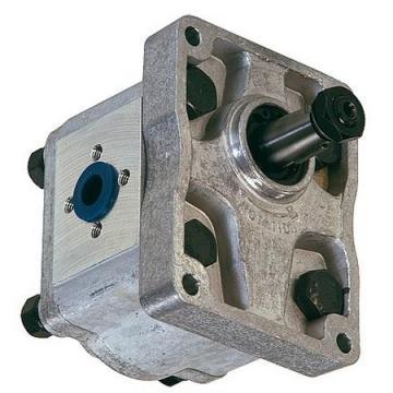 CASE IH CS 94 tubo di alimentazione dell'olio idraulico dall'estremità posteriore per motore montato POMPA