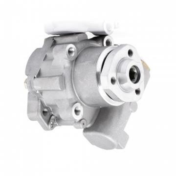 Pompa Idraulica Ciotola e Tappo Assemblaggio Massey Ferguson 135+