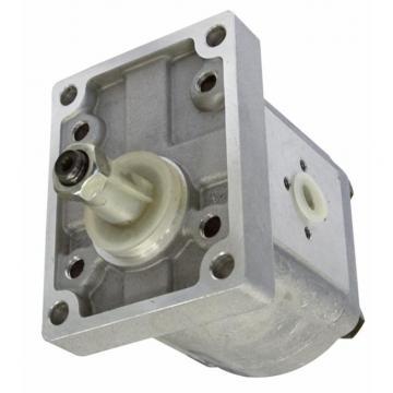 Unità Idraulica ABS OPEL ASTRA G Caravan 0265216461 16640