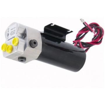 Pompa Idraulica Kit Riparazione