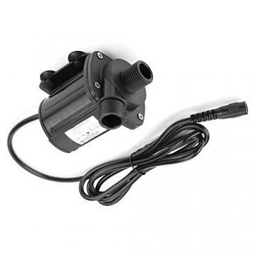 Pompa autoaspirante a frizione 230 l/min - 1 PZ Osculati 16.651.50 - 1665150 -