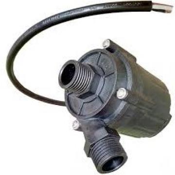 POMPA RULE IMMERSIONE 1500GPH - 12V - 100LT/MIN.