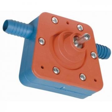 Pompa a mano mini jolly Fluxinos per travasare o sollevare qualunque liquido