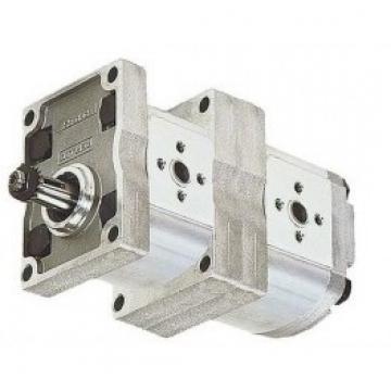 NUOVA pompa idraulica trattore completa per Bobcat 763 Skid Steer 2201-1001 6669385