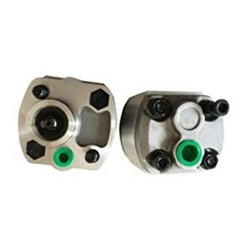 OSCULATI Pompa olio/gasolio 12 V (16.171.12)