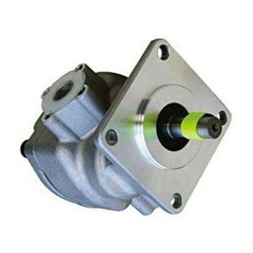 OSCULATI Pompa olio 12 V 10 A (16.190.32)