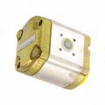 LAMBORGHINI Galleria Spyder 5.2 LP560-4 POMPA IDRAULICA STAFFA 407813218a