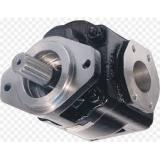 Group 3 Hydraulic Mechanical Clutch & Pump Assembly
