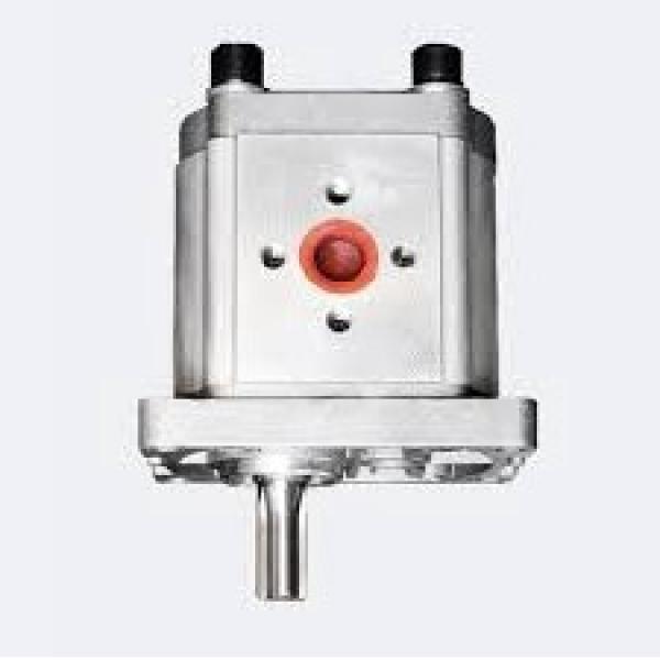 Filtro Pompa Nuovo olio idraulico di aspirazione Per Trattori Ford #3 image
