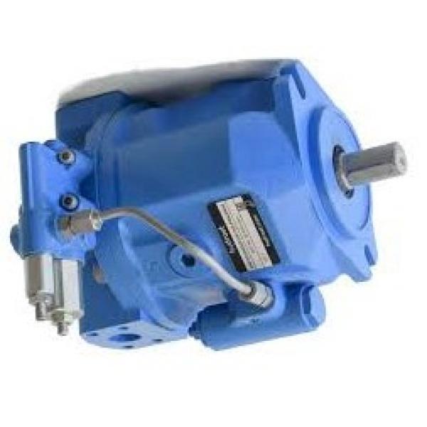 Pompa HP 1,2 L ad aria pompa pompa a pistone tubo 2 adattatori #1 image