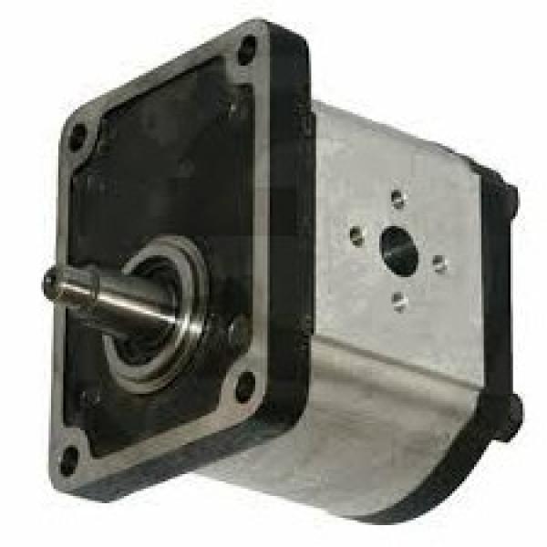 POMPA di sollevamento Diesel #1 image