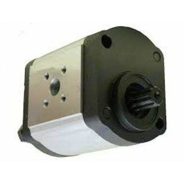 ALFA ROMEO 146 930.B4A 1.9D 5 Coste Multi V Cinghia di trasmissione 94 a 99 PORTE 60808793 NUOVO #2 image